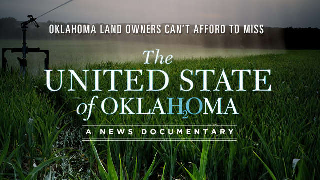 Home : News Documentary